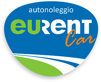 Eurent Car autonoleggio